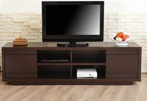 65 inch tv cabinet best tv stands for 65 inch tv updated