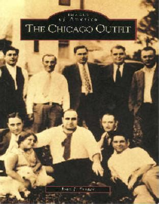 family secrets the that crippled the chicago mob books goodfella official returns from prison and
