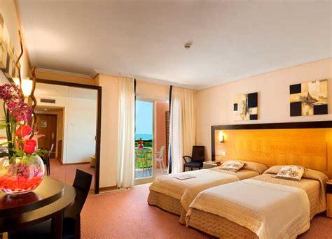resort near alicante spain in costa blanca
