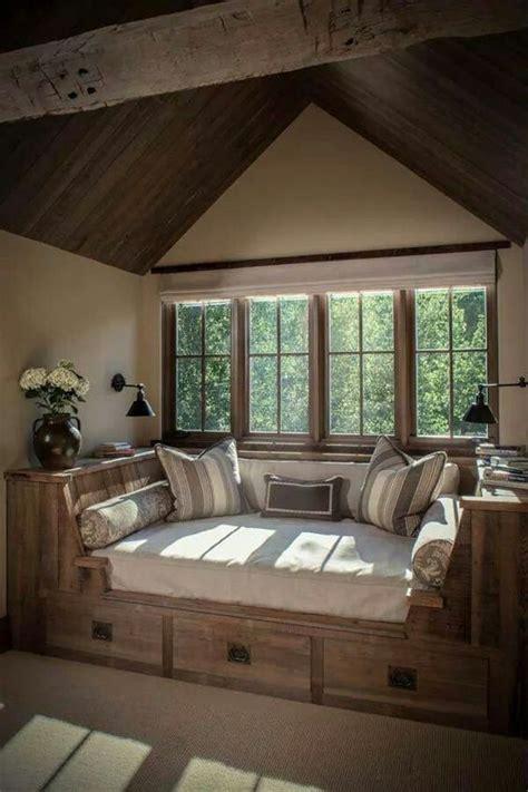 rustico arredamento arredamento rustico esempi e soluzioni per la vostra casa