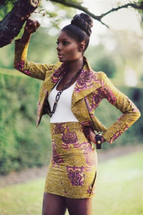images of nigerian women in ankara style afrikan style inspiration on pinterest african fashion