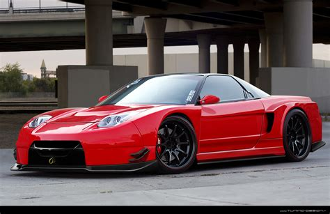 jdm acura nsx acura nsx free jdm tuner classifieds at jdmads com