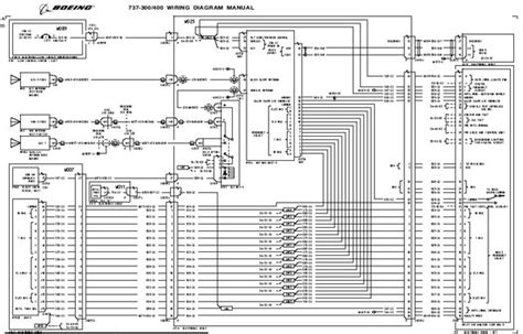 wiring diagram manual wdm 28 images volvo 240 gl