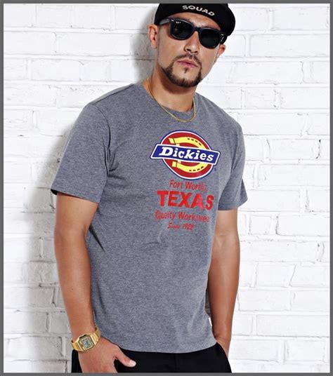 Ab453 Skmei Dg1142 Jam Tangan Pria Wanita Casual Sporty Trendy skmei jam tangan digital pria dg1123 golden jakartanotebook