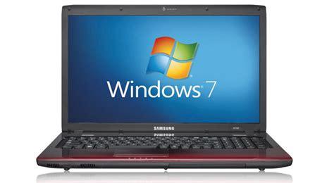 best laptop windows 7 laptops windows 7 www imgkid the image kid has it