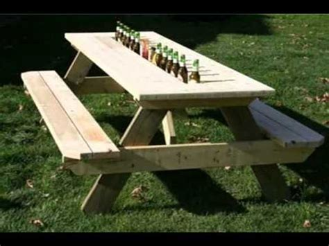 small picnic table plans picnic table small picnic table folding picnic table