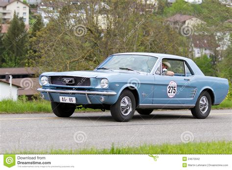 ford mustang photography grabber blue mustang ford mustang photography johnywheels