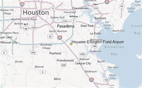 texas field map texas uj space a info
