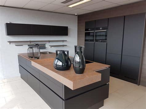 keukens online keukens online bekijken amazing de houten keuken with