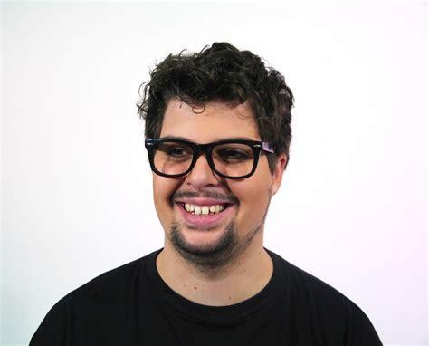 brille ohne gestell brillen gestell schwarz ohne gl 228 ser schweizer onlineshop
