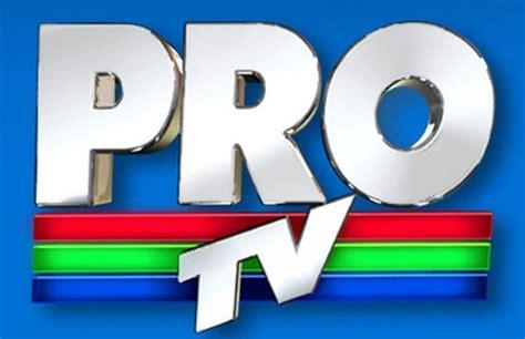 Tv Iyata postul pro tv scos la vanzare iata cat costa