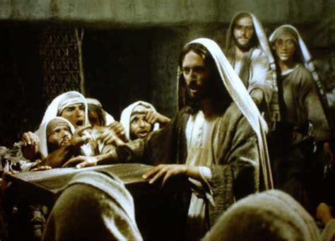 imagenes de jesus leyendo en la sinagoga formaci 243 n pastoral para laicos enero 2012
