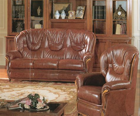Classic Italian Living Room Furniture Dallas Classic Italian Living Room Furniture Black Design Co
