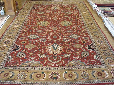 rugs in birmingham al rugs birmingham al rugs birmingham al antique malayer x5 antique sivas