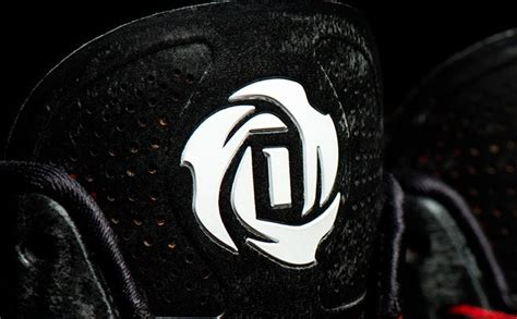 basketball shoe logos the greatest signature sneaker logos of all time sole