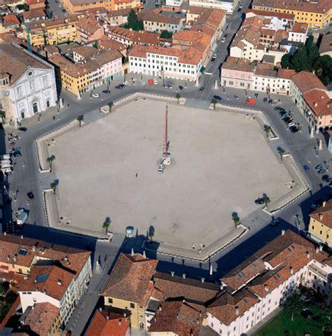 palmanova italien palmanova piazza grande bilder und fotos aus palmanova