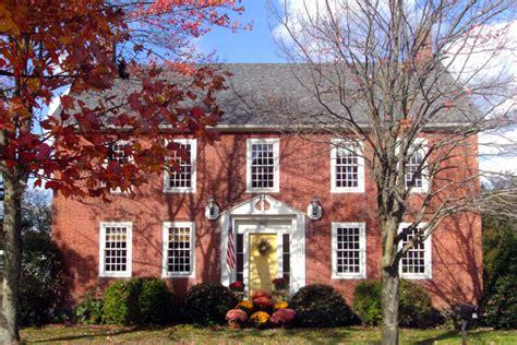 house insurance massachusetts house insurance massachusetts 28 images homeowners insurance in massachusetts