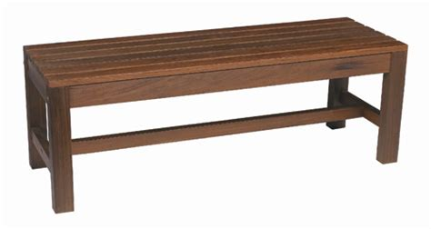 backless garden bench outdoor backless bench 2 seo breakthrough outdoor backless bench treenovation