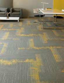 Shaw Commercial Flooring Horizontal Edge Tile 59115 Shaw Contract Commercial Carpet And Flooring