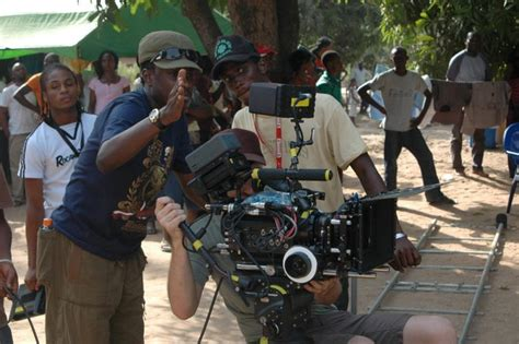 nollywood picture kathryn toure s website 187 nollywood through the eyes of