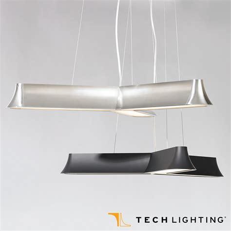 tech lighting gia mirror gia monorail suspension gia monorail suspension amazing