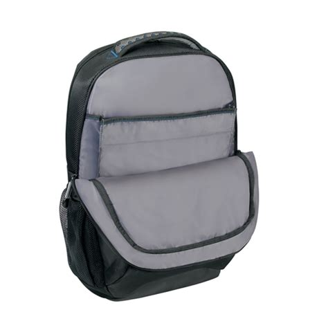 Targus 156 King Cobra Backpack Tsb284ap targus 15 6 quot king cobra backpack at low price in pakistan