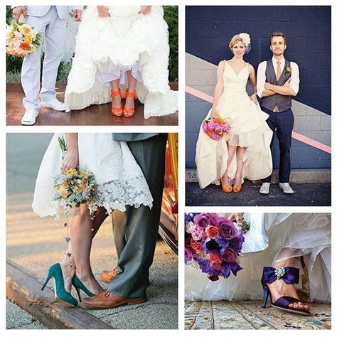 vestidos de novia velos ligas zapatos novias novias las 25 mejores ideas sobre cu 241 as de novia en pinterest y