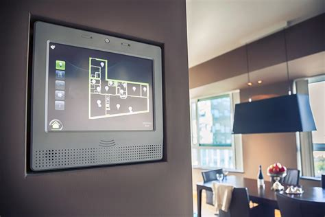 smart home smart homes in the future will be designed for telehealth