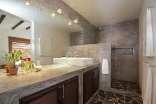 Ideas For Bathroom Remodel by Small Bathroom Remodel Ideas 6498