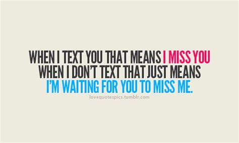love quotes pics   text   means