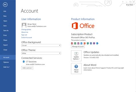 how to use microsoft excel to manage your life using microsoft rights management from microsoft office