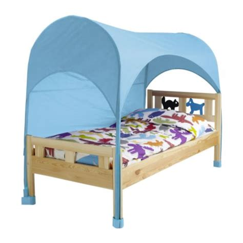 ikea bed tent ikea himmelsk bed tent kids pinterest tents