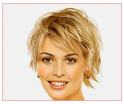 awesome hairstyles 2018 hairstyles for thick hair best hairstyles for in 2017