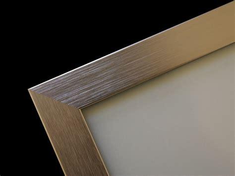 Metal Frame Cabinet Doors Custom Metal Doors Aluminum Framed Glass Doors Cabinet Doors With Glass Decorative Glass