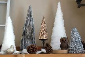 original diy christmas tree ideas art ideas crafts