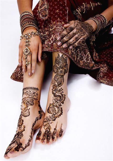 henna tattoo vorlagen kostenlos henna vorlagen 19 fantasievolle ideen henna