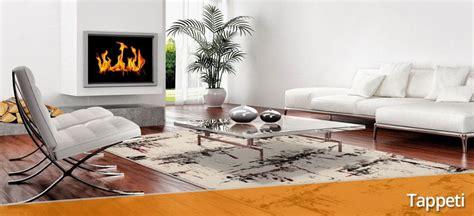 tappeti classici carta da parati pavimenti tappeti moquette pitture