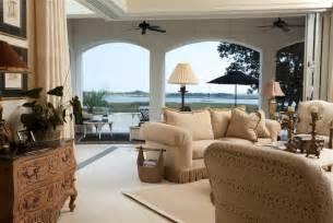 florida living room living room paint