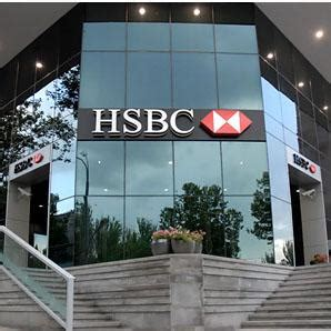 www banco hsbc odio de clase