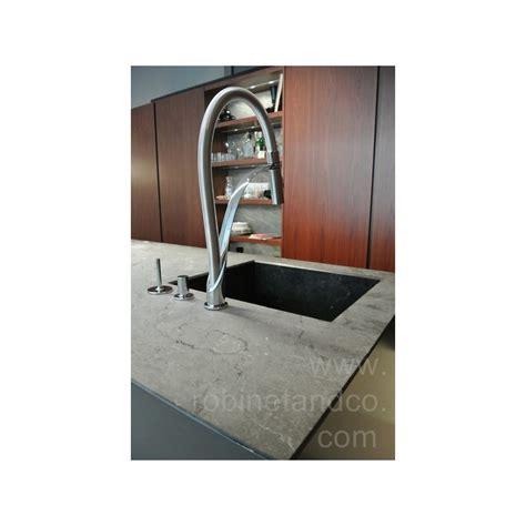 mitigeur cuisine professionnel loft3 mitigeur cuisine professionnel 224 commande d 233 port 233 e