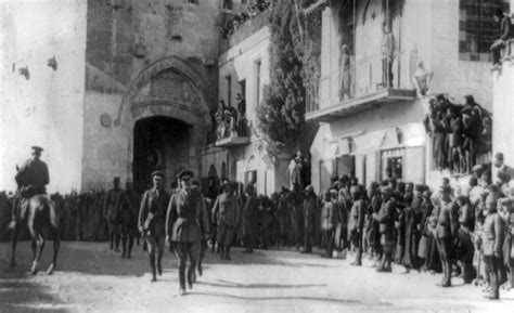siege liberation in photos the of the liberation of jerusalem a
