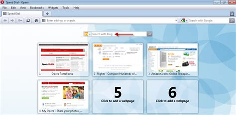 remove search with bing toolbar from ie chrome or remove search with bing toolbar from ie chrome or