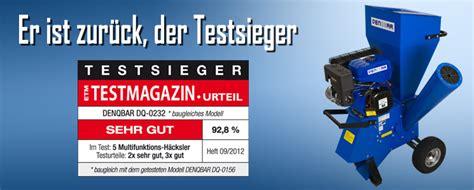 Gartenh Cksler Im Test 1992 by Der Testsieger Kehrt Zur 252 Ck Der Ultimative Gartenh 228 Cksler