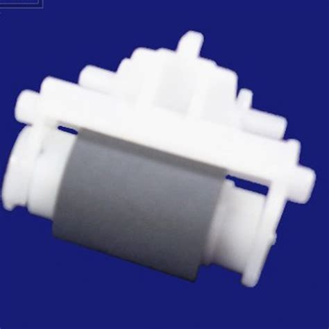 buy paper roller for epson l210 in india at