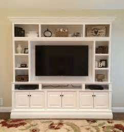 Best Tv Unit Designs In India Modular Tv Showcase Designs For Hall Pictures And