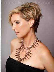 the ear haircuts for 50 best short haircuts for women over 50 short hairstyles