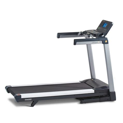 the best treadmills for home in 2017 ultimate buying guide