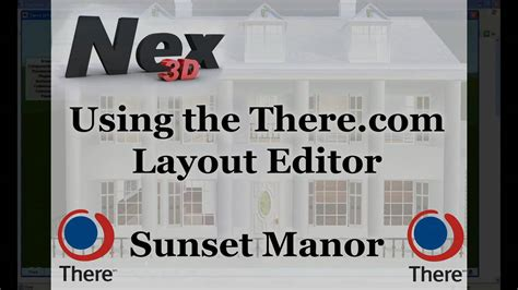 xibo tutorial youtube magnificent layout editor photos everything you need to