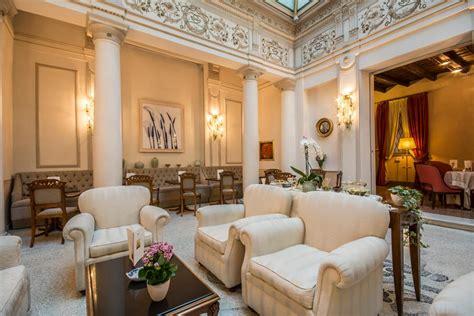 carta di soggiorno bologna regala un soggiorno nella bologna medievale hotel