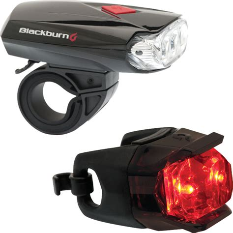 Mtb Lights by Blackburn Bicycle Light Bicycle Bike Review